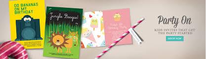 baby cards ireland personalised baby cards sleepymoon cards