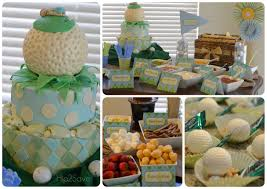 10 diaper cake tutorials fun baby shower gift u2013 hip2save