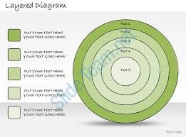0314 business ppt diagram framework for project management
