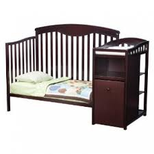 Delta Crib And Changing Table Delta Crib And Changing Table Crib Ideas