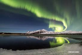 where are the northern lights visible northern lights visible again but where to go guide to iceland