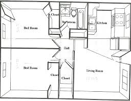 900 sq ft house plans chuckturner us beautiful 2700 square feet