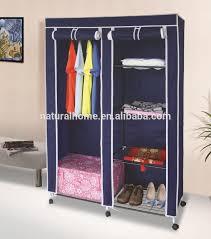Modular Furniture Bedroom Modular Bedroom Furniture Modular Bedroom Furniture Suppliers And