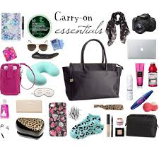 10 Must Carry On Essentials by Best 25 Flights Ideas On Tips For Flights