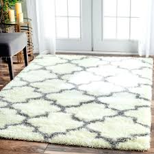 Ikea Shag Rugs Rugs Uk Ikea Images About Rugs On Pinterest Area Wool And Trellis