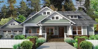 floor plans craftsman house plans styles home designer planner home plans