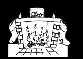 fireplace logs drawing wpyninfo