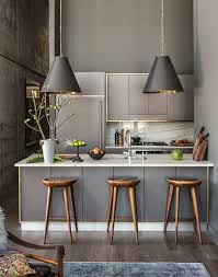 diana floor standing giant lamp bar kitchens and interiors