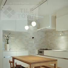 Kitchen Design Wall Tiles Craquele Mix Kitchen Wall Tile Craquele Mix Offers Unique Beauty