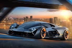 american police lamborghini lamborghini and mit team up to create the self healing supercar of
