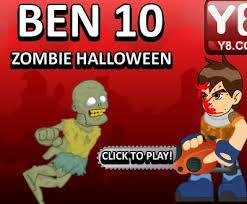 jeux de cuisine y8 y8 jeux de ben 10 jeux gratuit ben 10 jeux flash en ligne