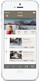 buy social share ios app tempate social networking chupamobile com