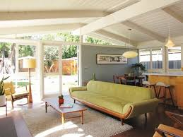 Retro Style Living Room Furniture 1960s Living Room Furniture Vintage Style Ideas 1970s For Sale