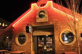 best black friday deals in bend oregon bend oregon brewery deschutes brewery restaurant and brew pub