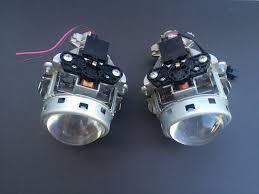 lexus rx 350 headlight replacement headlight parts 2 12 factory xenon