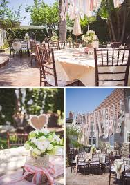 Shabby Chic Wedding Shower by 239 Best Bridal Shower Ideas Images On Pinterest Bridal Shower