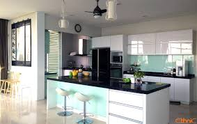 30 kitchens from malaysian interior designers interior design by ethnic