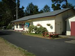 Cottages In Long Beach Wa by Cranberry Rv Park 3 Photos Long Beach Wa Roverpass