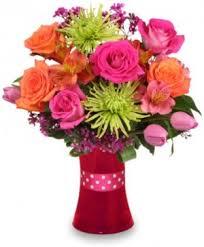 valentine u0027s day flowers lufkin tx the flower pot