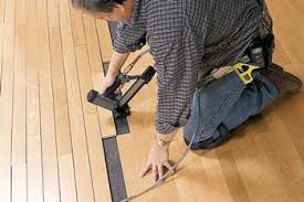 how to install hardwood floors properly home floor experts