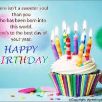 happy birthday cards for happy birthday cards image justsingit