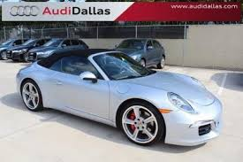 2010 porsche 911 s for sale used porsche 911 for sale special offers edmunds