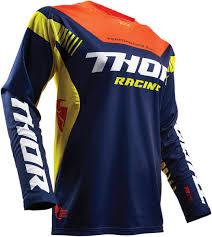 toddler motocross gear fly racing mx mtb bmx womens 2017 kinetic jersey dark teal yellow