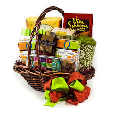 get well soon gift basket well soon gift basket