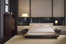 Nifty Small Bedroom Ideas And Designs  Awesome And Beautiful - Apartment bedroom design ideas