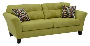 Foam Sofa Cushion Replacement Sofas Wonderful Sofa Cushion Foam Couch Cushion Stuffing