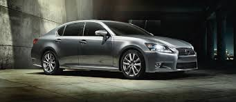lexus gs sales figures l certified 2015 lexus gs lexus certified pre owned