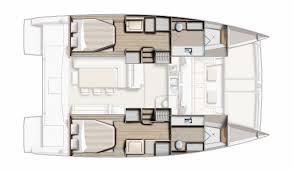 Bali Style House Floor Plans by Bali 4 0 Lounge