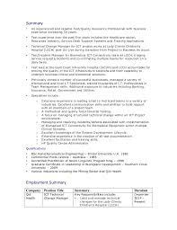 test manager resume template 28 images test manager cv resume