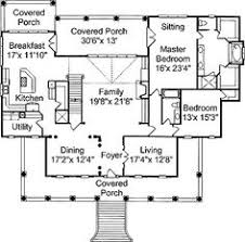 www floorplans com www floorplans com idtw