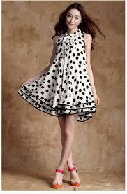 loving dresses korean women summer new fashion chiffon dress skirt or