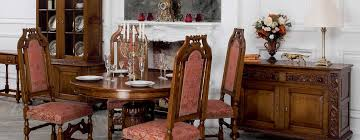 bespoke english oak furniture handmade to order in kent tudor oak