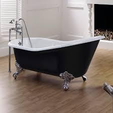 baths plumbline quality baths