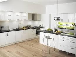 kitchen 24 modern italian kitchen cabients valcucine genius loci