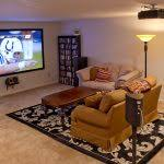 Home Theater Design Books Home Theater Design And Installation Homesfeed