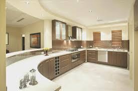open kitchen dining room designs caruba info