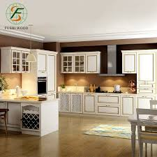 white shaker kitchen cabinets sale item sale kitchen cabinets white shaker collection solid wood soft manufacturer from china