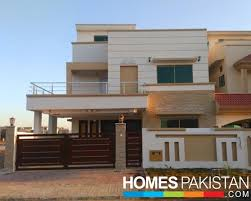 10 marla 5 bedroom s house for sale bahria town phase 8