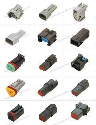 cee industrial connector 16a 32a 4p ip44 china mainland