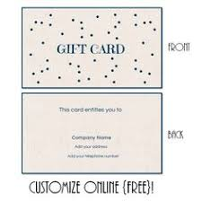 printable romantic gift certificates free printable gift certificate templates that can be customized