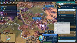 democracy 3 strategy guide steam community guide zigzagzigal u0027s guides france