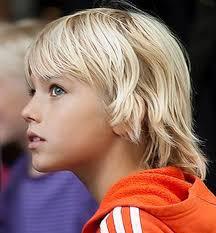 the 25 best boys surfer haircut ideas on pinterest long hair