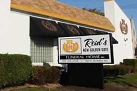 milwaukee funeral homes s new golden gate funeral home milwaukee milwaukee wi