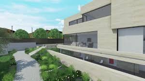 3d architectural bim design software edificius 26 youtube