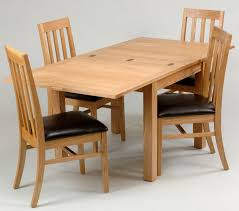 home design 89 marvellous expandable dining room tables