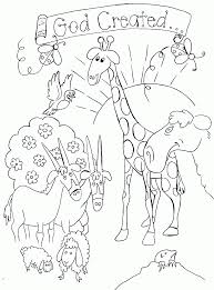 other bible story coloring pages others
